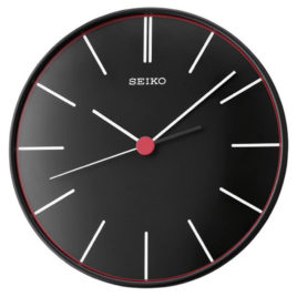SEIKO Wall Clock QXA551K