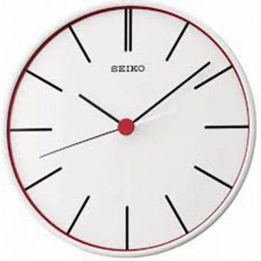 SEIKO Wall Clock QXA551W