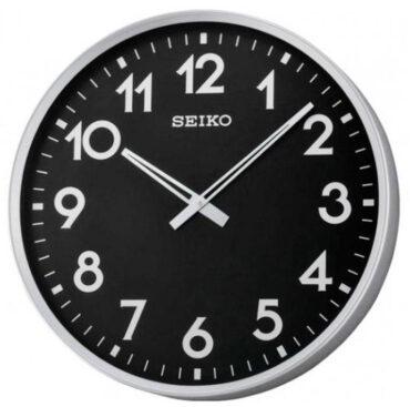 SEIKO Wall Clock QXA560A