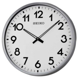 SEIKO Wall Clock QXA560S