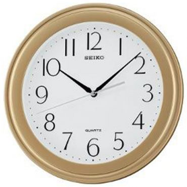 SEIKO Wall Clock QXA576G
