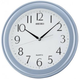 SEIKO Wall Clock QXA576L
