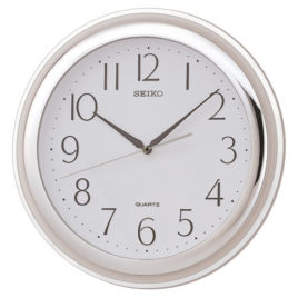 SEIKO Wall Clock QXA579S