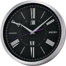SEIKO Wall Clock QXA587S