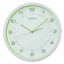 SEIKO Wall Clock QXA589W