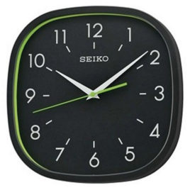 SEIKO Wall Clock QXA590K