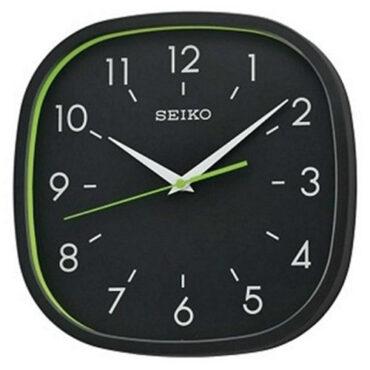 SEIKO Wall Clock QXA590K