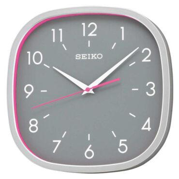 SEIKO Wall Clock QXA590S