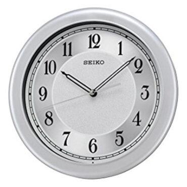 SEIKO Wall Clock QXA592S