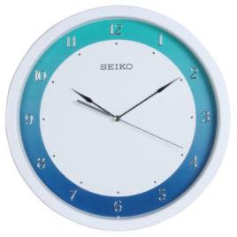 SEIKO Wall Clock QXA596W