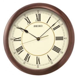 SEIKO Wall Clock QXA598A