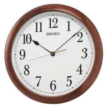 SEIKO Wall Clock QXA598B