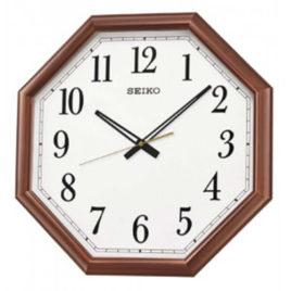 SEIKO Wall Clock QXA600B