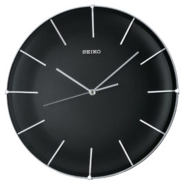 SEIKO Wall Clock QXA603K