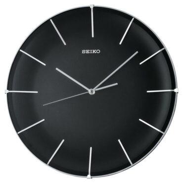 SEIKO Wall Clock QXA603K