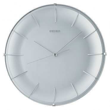 SEIKO Wall Clock QXA603S