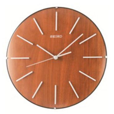 SEIKO Wall Clock QXA604Z