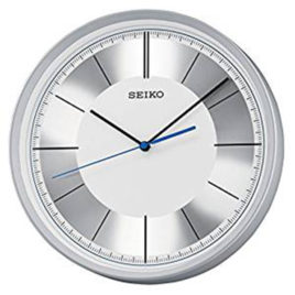 SEIKO Wall Clock QXA612S