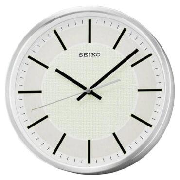 SEIKO Wall Clock QXA618S