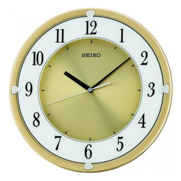 SEIKO Wall Clock QXA621G