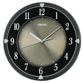 SEIKO Wall Clock QXA621K