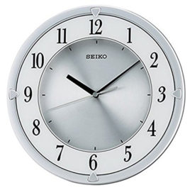 SEIKO Wall Clock QXA621S
