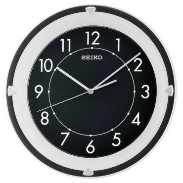 SEIKO Wall Clock QXA622K