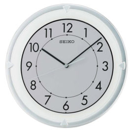 SEIKO Wall Clock QXA622S