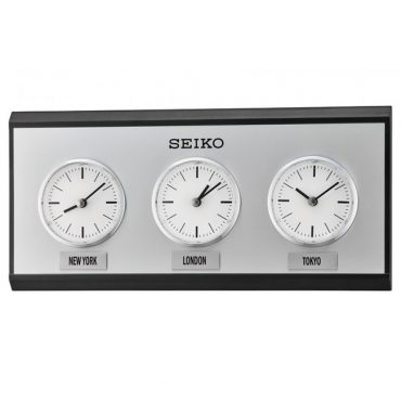 SEIKO Wall Clock QXA623K