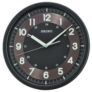 SEIKO Wall Clock QXA628K
