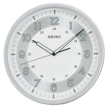 SEIKO Wall Clock QXA628S