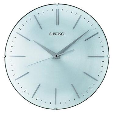 SEIKO Wall Clock QXA630A