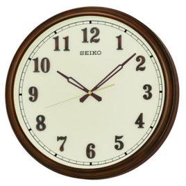 SEIKO Wall Clock QXA632B