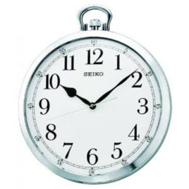 SEIKO Wall Clock QXA632S