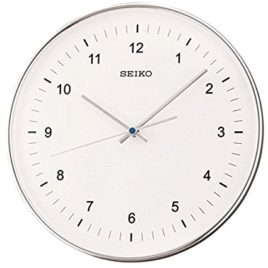 SEIKO Wall Clock QXA634S