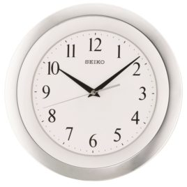 SEIKO Wall Clock QXA635S