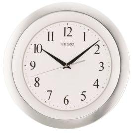 SEIKO Wall Clock QXA635S