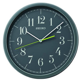 SEIKO Wall Clock QXA636K