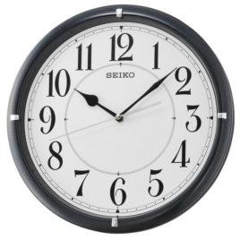SEIKO Wall Clock QXA637K
