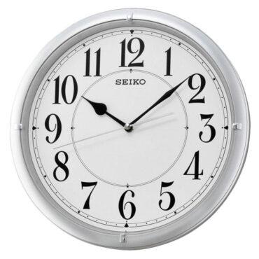 SEIKO Wall Clock QXA637S