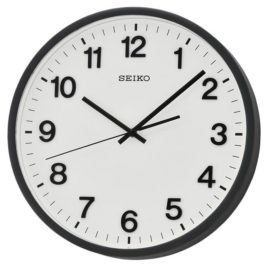 SEIKO Wall Clock QXA640K
