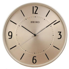 SEIKO Wall Clock QXA642G