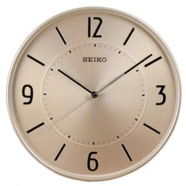 SEIKO Wall Clock QXA642G