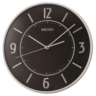 SEIKO Wall Clock QXA642S