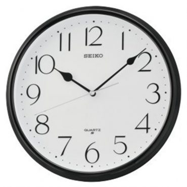 SEIKO Wall Clock QXA651K