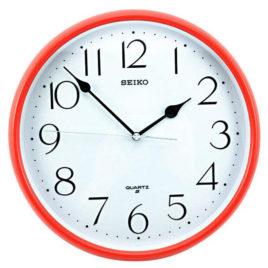 SEIKO Wall Clock QXA651R
