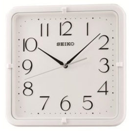 SEIKO Wall Clock QXA653W