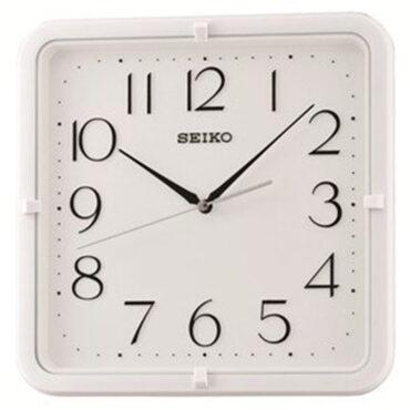 SEIKO Wall Clock QXA653W