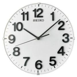 SEIKO Wall Clock QXA656W