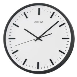 SEIKO Wall Clock QXA657K